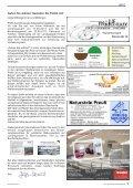 Gemeindebote Ausgabe 43.pdf (1.011 kb) - Kollnburg - Seite 3