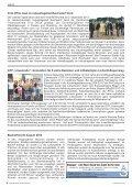 Gemeindebote Ausgabe 43.pdf (1.011 kb) - Kollnburg - Seite 4