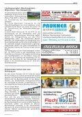 Gemeindebote Ausgabe 43.pdf (1.011 kb) - Kollnburg - Seite 5