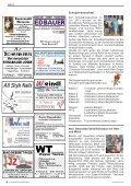 Gemeindebote Ausgabe 43.pdf (1.011 kb) - Kollnburg - Seite 6