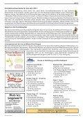 Gemeindebote Ausgabe 43.pdf (1.011 kb) - Kollnburg - Seite 7