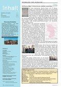 Gemeindebote Ausgabe 40.pdf (1.608 kb) - Kollnburg - Seite 2