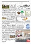 Gemeindebote Ausgabe 40.pdf (1.608 kb) - Kollnburg - Seite 3