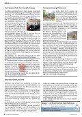 Gemeindebote Ausgabe 40.pdf (1.608 kb) - Kollnburg - Seite 4