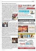 Gemeindebote Ausgabe 40.pdf (1.608 kb) - Kollnburg - Seite 5