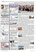 Gemeindebote Ausgabe 40.pdf (1.608 kb) - Kollnburg - Seite 6
