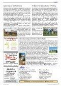 Gemeindebote Ausgabe 40.pdf (1.608 kb) - Kollnburg - Seite 7