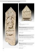 PDF Katalog - Koller Auktionen - Page 2