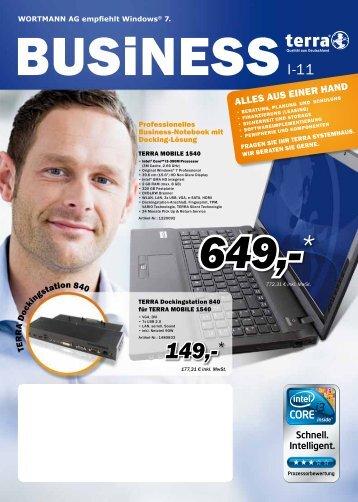 149,-* - ADcom-Computer