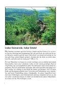 Gemeindebrief Nr. 41 - Page 2