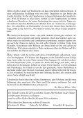 Gemeindebrief Nr. 41 - Page 3