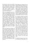 Gemeindebrief Nr. 41 - Page 5