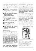 Gemeindebrief Nr. 41 - Page 7
