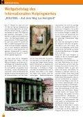 MITTEILUNGS - Kolpingwerk Südtirol - Seite 6