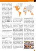 MITTEILUNGS - Kolpingwerk Südtirol - Seite 7