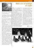 MITTEILUNGS - Kolpingwerk Südtirol - Seite 5