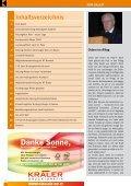 Ostern - Kolpingwerk Südtirol - Page 2