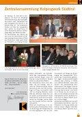 Ostern - Kolpingwerk Südtirol - Page 3