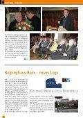 Ostern - Kolpingwerk Südtirol - Page 4