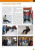 Ostern - Kolpingwerk Südtirol - Page 5