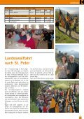 Ostern - Kolpingwerk Südtirol - Page 7