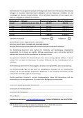Heimvertrag – Maria Ward Heim - Page 2