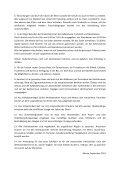 Kolpingheim - Heimordnung - Page 2