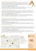 PREISLISTE 2014 - Kolpinghaus Meran - Page 2