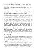 Unverwechselbar Kolpingwerk Südtirol Leitsätze 2010 - 2012 - Page 2