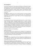Unverwechselbar Kolpingwerk Südtirol Leitsätze 2010 - 2012 - Page 3
