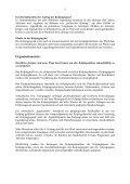 Unverwechselbar Kolpingwerk Südtirol Leitsätze 2010 - 2012 - Page 6