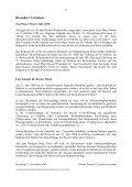 Unverwechselbar Kolpingwerk Südtirol Leitsätze 2010 - 2012 - Page 7