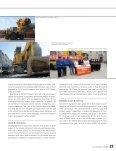 Review of Operations - Komatsu - Page 4