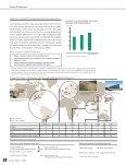 Review of Operations - Komatsu - Page 5