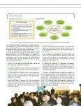 Feature Section : The Komatsu Way - Page 3