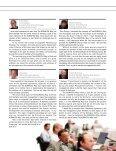Feature Section : The Komatsu Way - Page 5