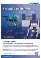 sensors + automation - Page 2