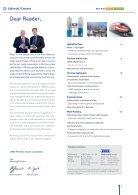 sensors + automation - Page 3