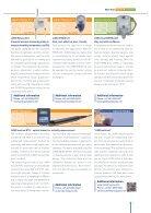 sensors + automation - Page 7