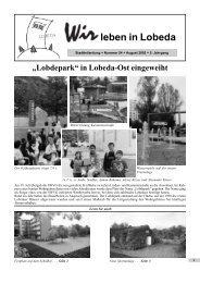 Lobeda-Zeitung August 2002.p65 - KOMME eV - Jena