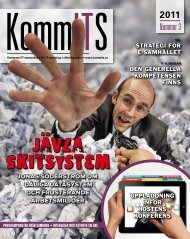 Nr 3 2011.pdf - KommITS