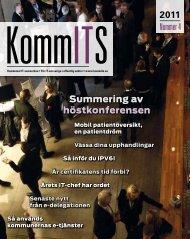 Nr 4 2011.pdf - KommITS