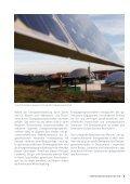 Energiegenossenschaften - Die Genossenschaften - Seite 5