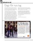 Nr 2 2007.pdf - KommITS - Page 2