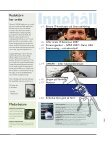 Nr 2 2007.pdf - KommITS - Page 3