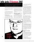 Nr 2 2007.pdf - KommITS - Page 6