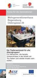 Töpfern Fortgeschrittene für Internet-Seite.cdr - kommunale ...