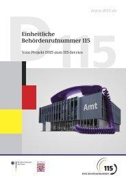 pdf-Datei, 724 KB - KOMMA