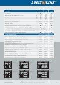 Die ToolBox. - Kommunalinfo24 - Seite 2