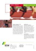 Prospekt Fast Track - Größe - planerinfo24 - Seite 6